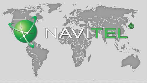 Как пользоваться навигатором Навител, Автобродяга